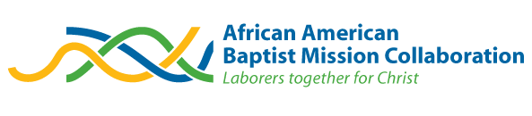 African American Baptist Mission Collaboration (AABMC)